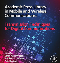 Transmission_Techniques_for_Digital_Communications