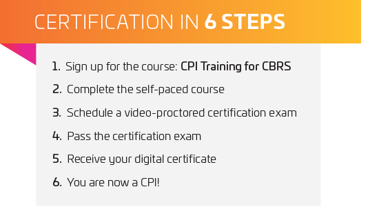 cpi-certification-in-6-steps