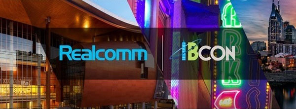 Realcomm-IBcon-2019
