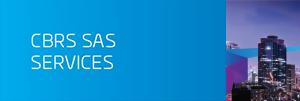 CBRS SAS Services