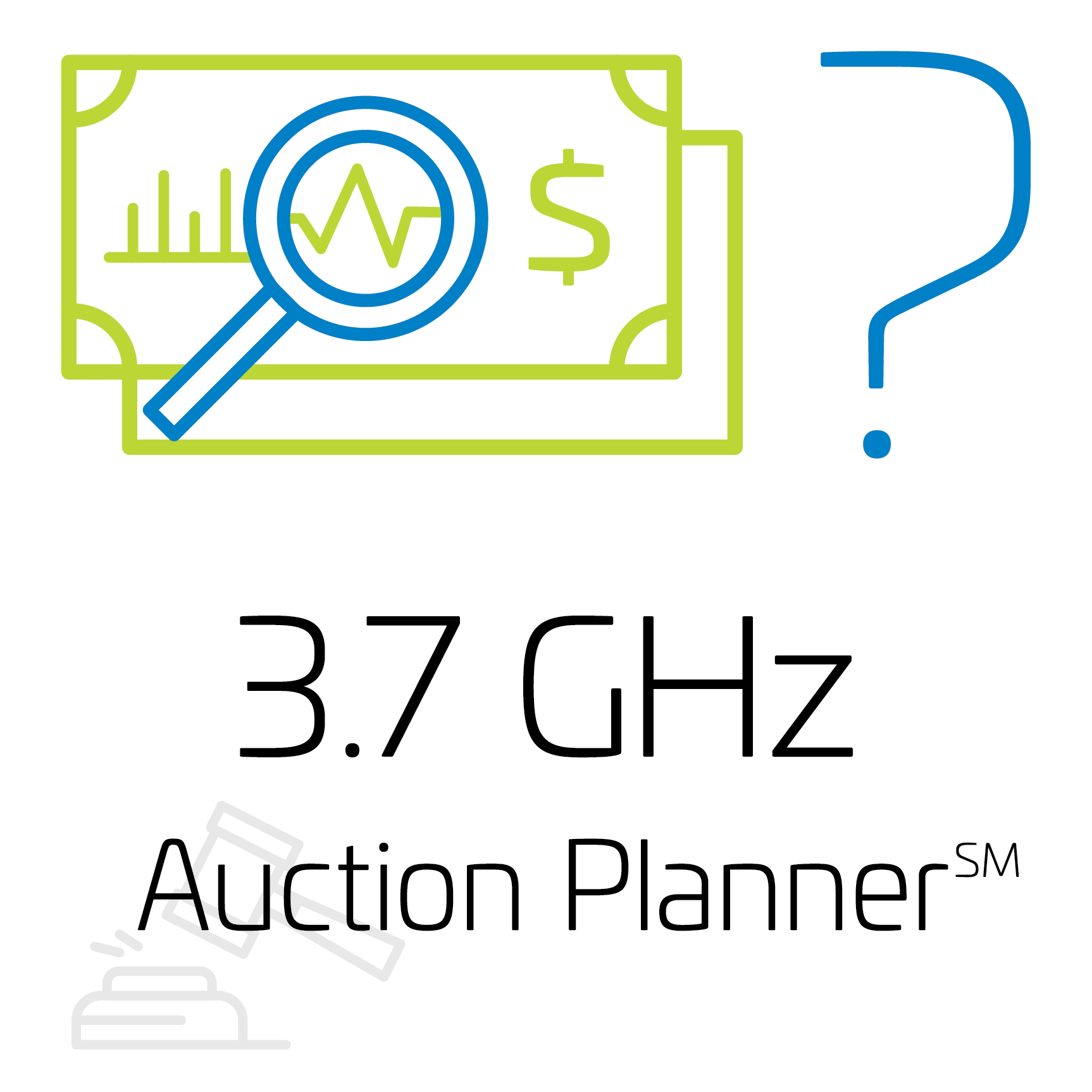 Mystery of the C-Band Auction Costs