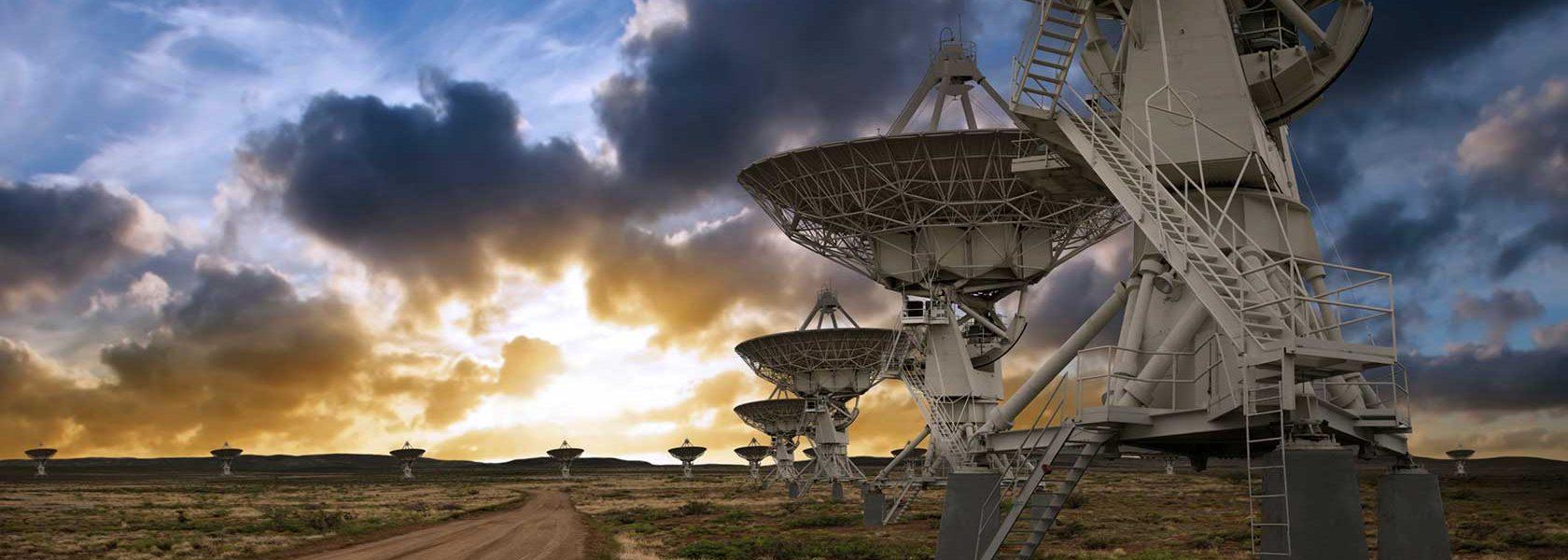 3.7 GHz Services