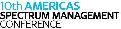 10th Americas Spectrum Management Conference